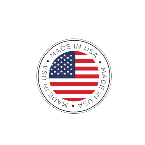 3_Made-in-the-USA