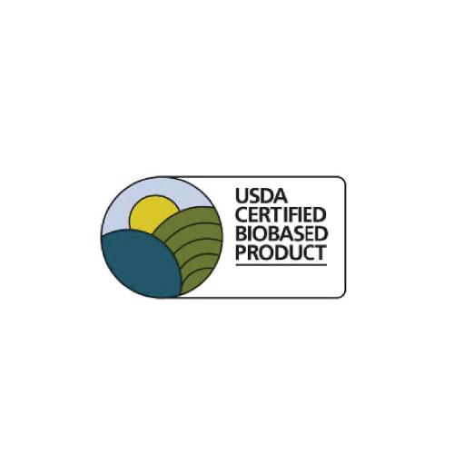 5_USDA_Certificate